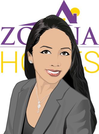 Zonna Dilag