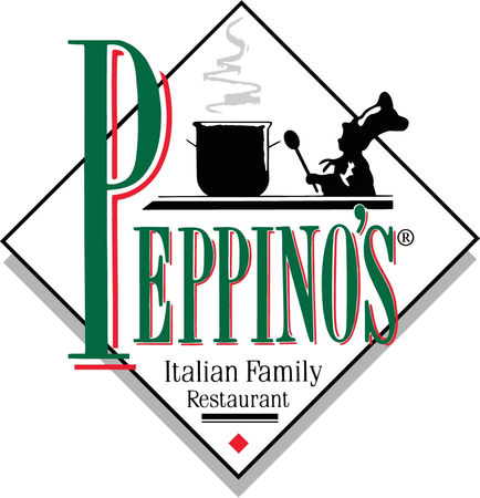 Peppino's Locations