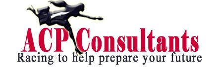 ACP Consultants